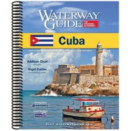Waterway Guide Cuba Waterway Guide Cuba