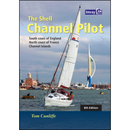 the-shell-channel-pilot