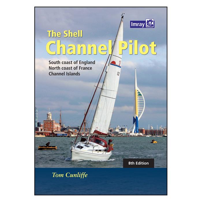 The Shell Channel Pilot The Shell Channel Pilot