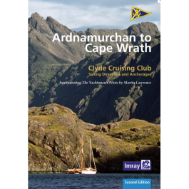 ardnamurchan-to-cape-wrath