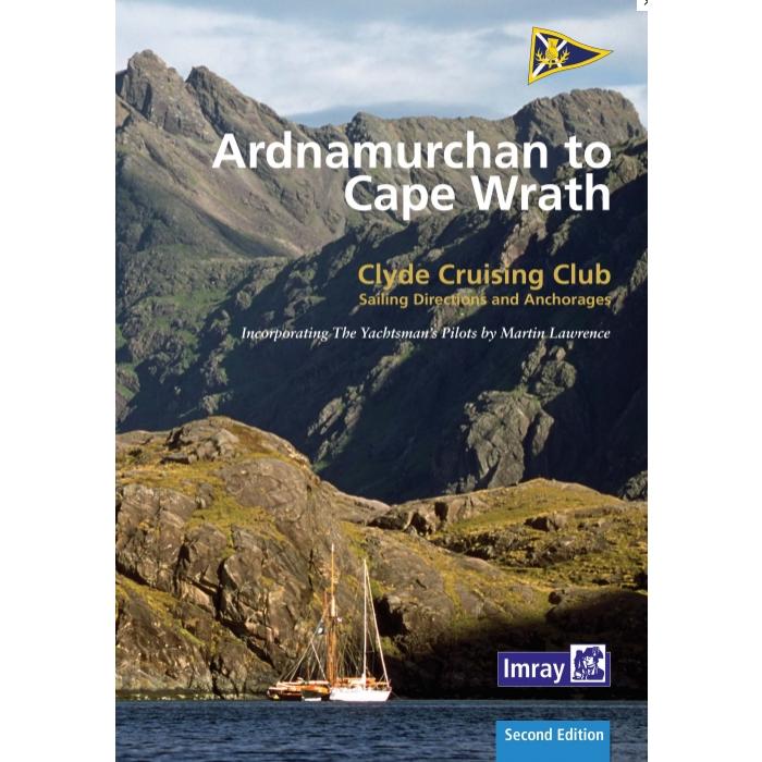 Ardnamurchan to Cape Wrath Ardnamurchan to Cape Wrath