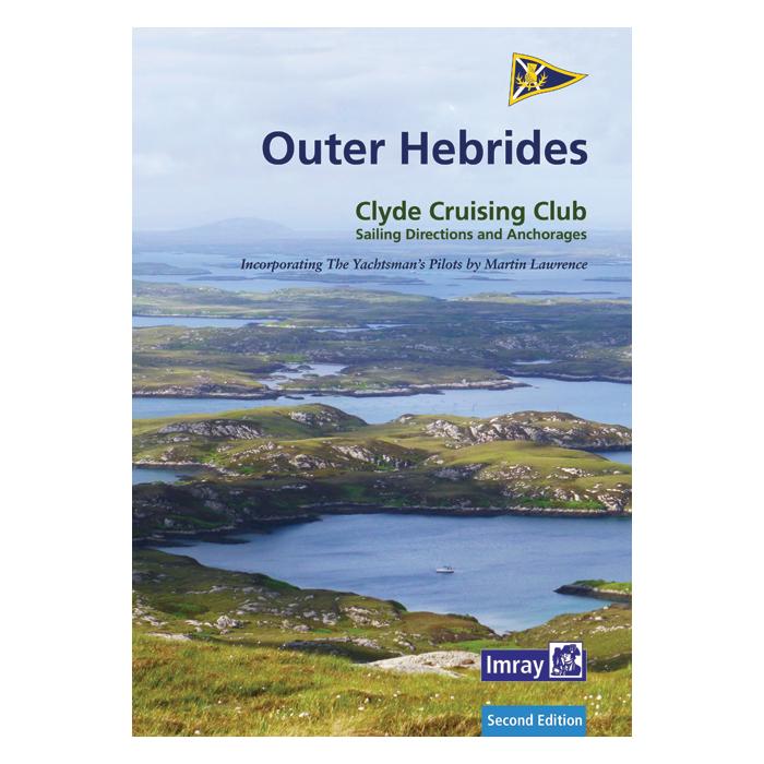 Outer Hebrides Outer Hebrides