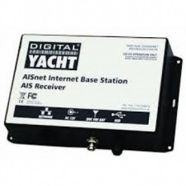 aisnet-network-ais-base-station-receiver-with-built-in-ais-vhf-ant-splitter