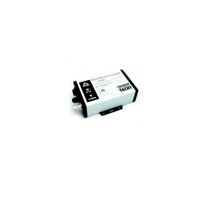WL500-510 UPGRADE KIT WL500-510 UPGRADE KIT