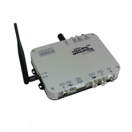 Transponder AIS easyTRX2 S-IS-IGPS-N2K-Wifi