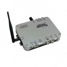 Transponder AIS easyTRX2 S-IS-IGPS-N2K-Wifi