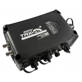transponder-ais-easytrx3-is-igps-n2k-sotdma
