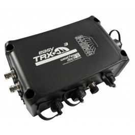 transponder-ais-easytrx3-is-igps-n2k-wifi-lan-sotdma