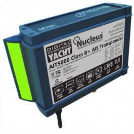 ait5000-class-b-5w-so-transponder-with-splitter-and-wifi