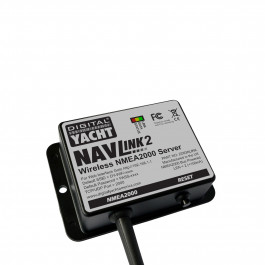 NAVLINK 2 NMEA 2000 TO WIFI GATEWAY