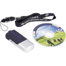 GPS LoggerGT-730 (USB)