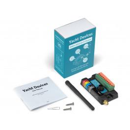 NMEA 2000 Wi-Fi Router