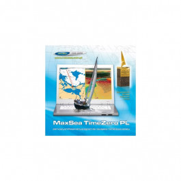 TimeZero Navigator dodatkowe stanowisko