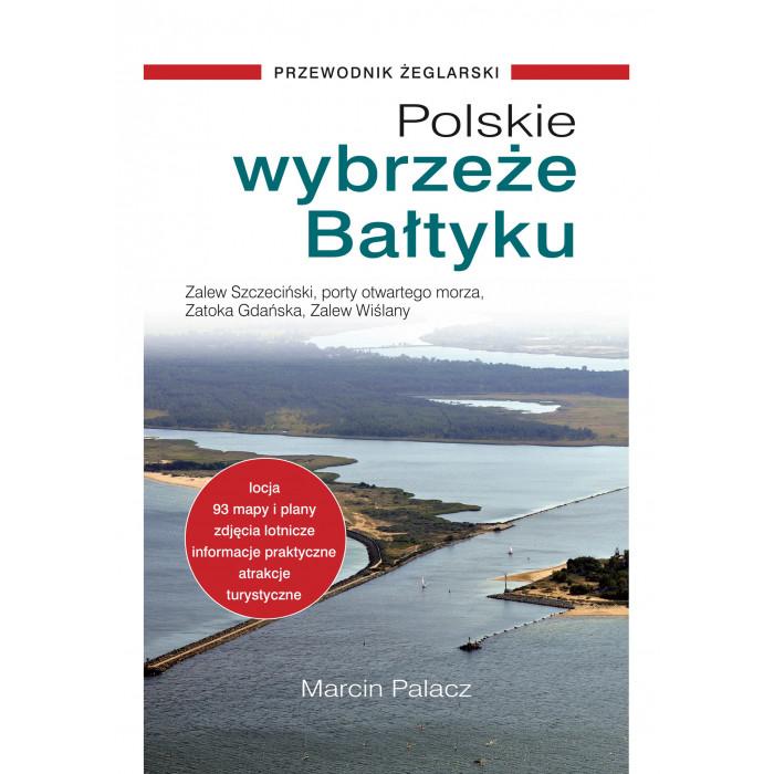 Polskie wybrzeże Bałtyku