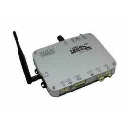 Transponder AIS easyTRX2 S-IGPS-N2K-WiFi