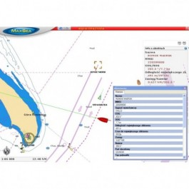 Transponder AIS easyTRX2 S-IGPS-N2K-WiFi (do wyczerpania zapasów producenta - proszę sprawdzić dostępnośc przed zamówieniem) Transponder AIS easyTRX2 S-IGPS-N2K-WiFi