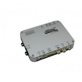 transponder-ais-easytrx2-s-is-do-wyczerpania-zapasow-producenta-prosze-sprawdzic-dostepnosc-przed-zamowieniem