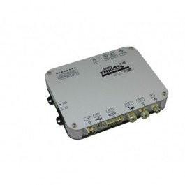 Transponder AIS easyTRX2 S-IS