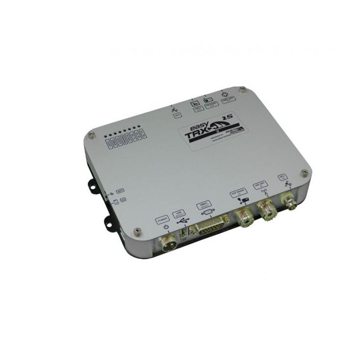 Transponder AIS easyTRX2 S-IS Transponder AIS easyTRX2 S-IS