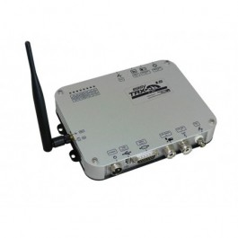 Transponder AIS easyTRX2 S-IS-WiFi