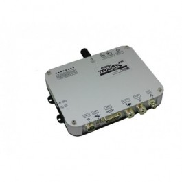 Transponder AIS easyTRX2 S-IS-IGPS