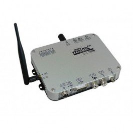 Transponder AIS easyTRX2 S-IS-IGPS-WiFi