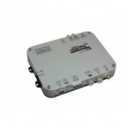 Transponder AIS easyTRX2 S-IS-IDVBT