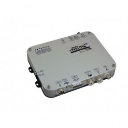 Transponder AIS easyTRX2 S-IS-N2K