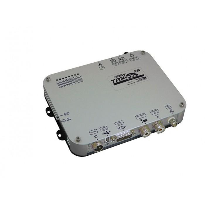 Transponder AIS easyTRX2 S-IS-N2K Transponder AIS easyTRX2 S-IS-N2K