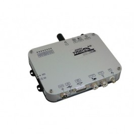 Transponder AIS easyTRX2 S-IS-IGPS-N2K