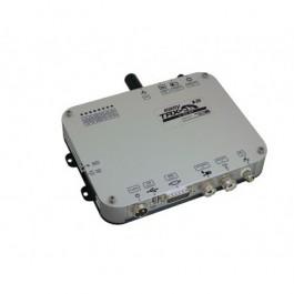 Transponder AIS easyTRX2 S-IS-IGPS-N2K Transponder AIS easyTRX2 S-IS-IGPS-N2K