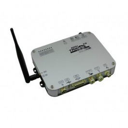 Transponder AIS easyTRX2 S-IS-N2K-Wifi