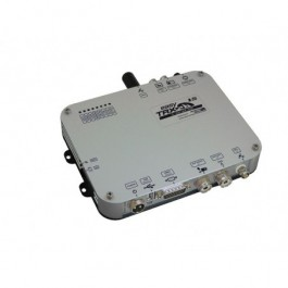 Transponder AIS easyTRX2 S-IS-IGPS-IDVBT-N2K