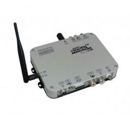 Transponder AIS easyTRX2 S-IS-IGPS-IDVBT-N2K-Wifi