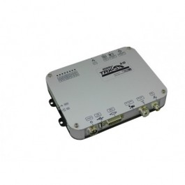 Transponder AIS easyTRX2 S