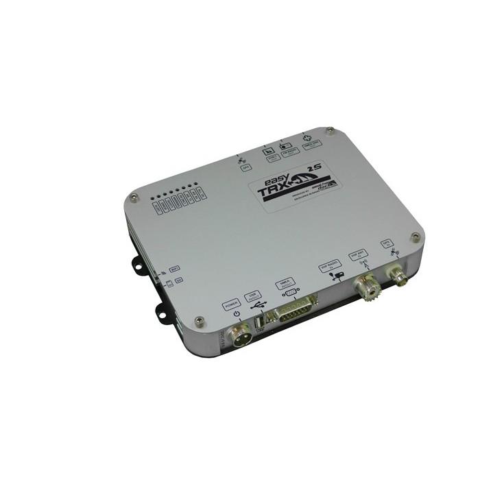 Transponder AIS easyTRX2 S Transponder AIS easyTRX2 S