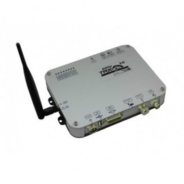 Transponder AIS easyTRX2 S-Wifi