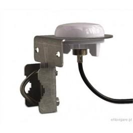 EasyTRX AntG Antena GPS dla transponderów