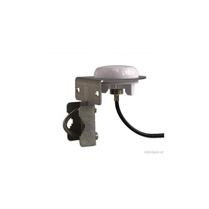 EasyTRX AntG Antena GPS dla transponderów EasyTRX AntG Antena GPS dla transponderów