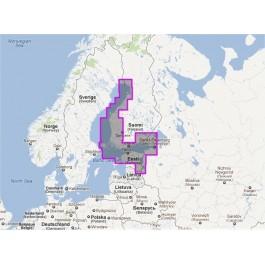 WVNEN14MAP - Finland