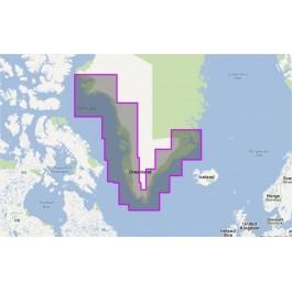 V21MAP-Greenland