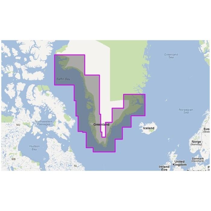 V21MAP-Greenland V21MAP-Greenland