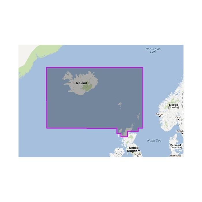 V22MAP-Iceland V22MAP-Iceland