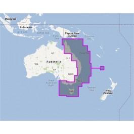V62MAP-Australia East