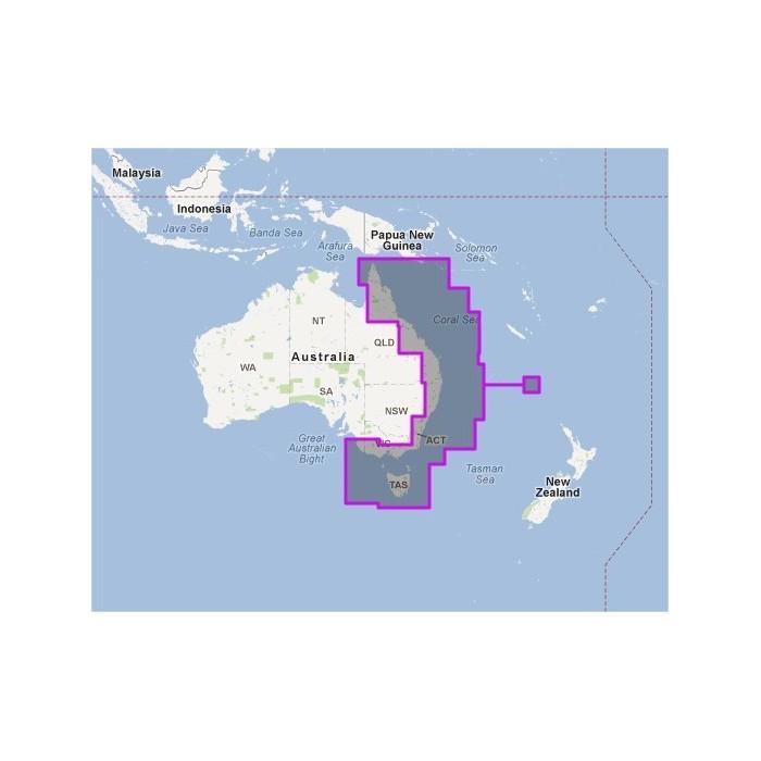 V62MAP-Australia East V62MAP-Australia East