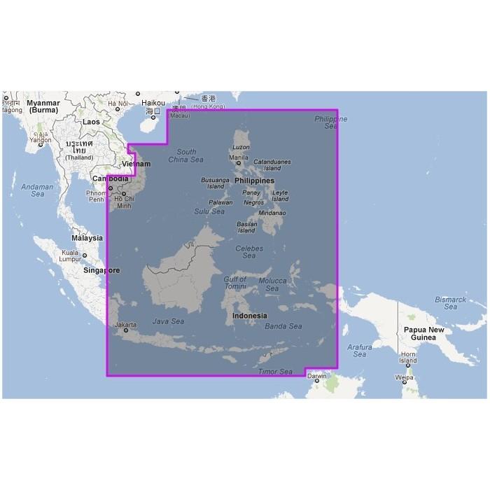 V68MAP-Philippines to Jawa V68MAP-Philippines to Jawa