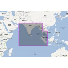 V73MAP-Indian Ocean