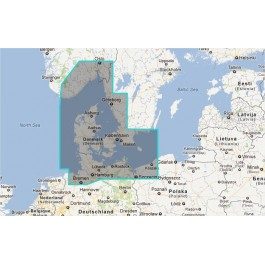 r15p-map-01-oslo-to-denmark