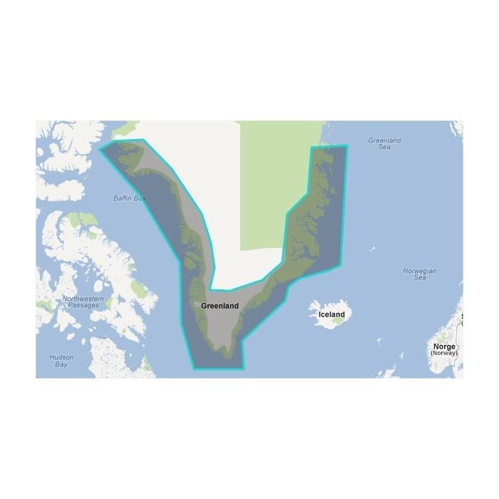 R21MAP-Greenland R21MAP-Greenland