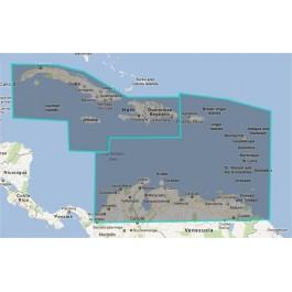 R908MAP-Caribbean